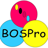 BOSPro - Business & Office Solution Professionals