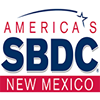 Santa Fe - Small Business Development Center SBDC