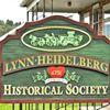Lynn-Heidelberg Historical Society