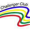 Cape Cod Challenger Club