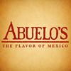 Abuelo's - Columbus