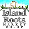 Island Roots Market