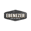 Ebenezer Coffee & Wine Bar