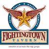 Fightingtown Tavern