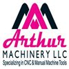 Arthur Machinery-Florida