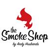 The Smoke Shop BBQ - Kendall Square