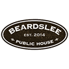 Beardslee Public House