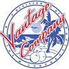 Vantage Company