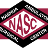 Nashua Ambulatory Surgical Center