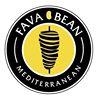 Fava Bean Mediterranean
