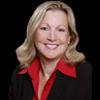 Cheryl Keller Real Estate Team