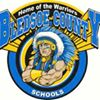 Bledsoe County Schools