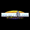Specialty Laser Clinic