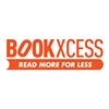 BookXcess