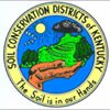 Jackson County Conservation District