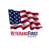 Veterans First Ltd.