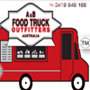 A & B Food Truck Outfitters Australia PTY LTD 0418646188