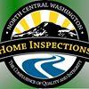 NCW Home Inspections LLC