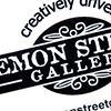 Lemon Street Gallery & ArtSpace, Inc.