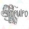 YoPulpo.com