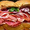 Bob's Italian Food & Catering