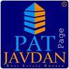 Pat Javdan