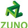 Zuno Engineering