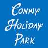 Conwy Holiday Park, North Wales