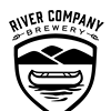 The River Company Brewery