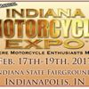 Indiana Motorcycle Exposition
