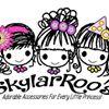 SkylarRoo's