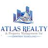 Atlas Realty & Property Mgt.