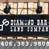 Diamond Bar-S Land Company