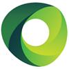 OptiRev, LLC
