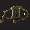 Buffalo High School - JCSD #1