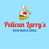 Pelican Larry's Raw Bar & Grill -  Pine Ridge Rd.