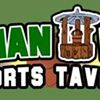 Artesian Wells Sports Tavern