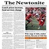The Newtonite
