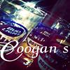 Coogan's Boston