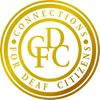 Connections for Deaf Citizens, Inc.