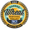 Kansas Wheat Festival