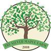 The Silver Maple Farm