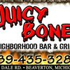 Juicy Bone