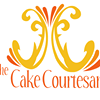The Cake Courtesan