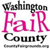Washington County Kansas Fair