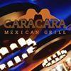 Caracara Mexican Grill
