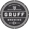 Gruff Brewing