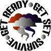 Get Ready, Get Set, Survive! - Emergency Preparedness & Survival Resources