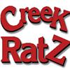 Creek Ratz of Murrells Inlet