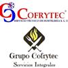 Grupo Cofrytec - Servicios integrales para hostelería